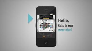 clean-web-presentation-video