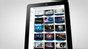 ipad-iphone-app-promo-video