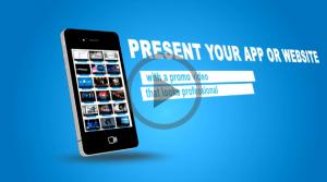iphone-application-presentation-video