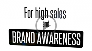 marketing-promo-video
