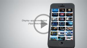 mobile-app-promo-video