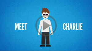 promote-your-product-or-service-with-charlie-video