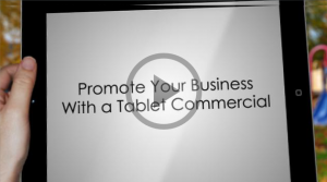 tablet-commercial-video