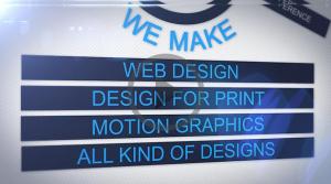typography-promo-video